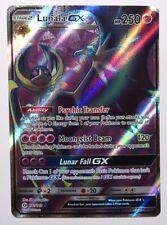 Psychic Base Set Pokémon Individual Cards with Holo