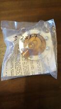Jet Spray Kit Pump Top S7517