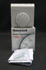 HONEYWELL T6360 CRONOTERMOSTATO 230V SPDT T6360B1002