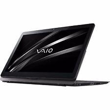 """VAIO Z Flip VJZ13BX0211B - Intel i7-6567U 8GB 256GB 13.3"""" WQHD Touch Win 10 Pro"""