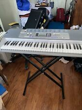 Piano Keyboard Stand (make offer for piano)