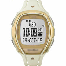 "Timex TW5M05800,  Men's ""Ironman"" 150-Lap  Watch, Alarm, Indiglo, TW5M058009J"