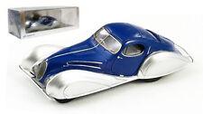 Talbot Lago T150c SS Teardrop Coupe 1937 Spark S2705 1 43 Figoni Falaschi