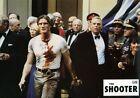 Photo Cinéma 21x30cm (1995) DOLPH LUNDGREN - THE SHOOTER Kotcheff NEUVE a