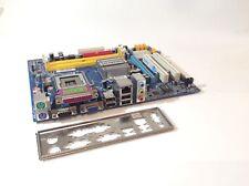 GIGABYTE GA-G31M-S2L ATX PC Motherboard LGA775 ~ Socket T | REF:B388