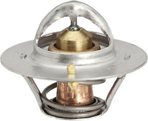 ACDelco Professional 12T24D Engine Coolant Thermostat