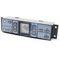 PC300-7 AC Controller 20Y-979-7630 146570-2510 237040-0021 For Komatsu Excavator