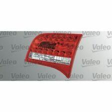 VALEO 043849 Original Part