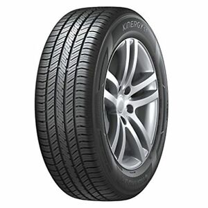 Set of 4 Hankook Kinergy ST H735 All-Season Tires - 235/65R16 103T
