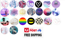 Popsockets phone grips available - Free shipping