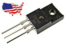 ' 2SC4793 (4 pcs) Transistor - from USA