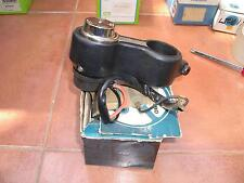 CLAUSOR ANTI-ROBO SEAT 1400C Y 1500 DESDE 9/67 TERMINAL FASTON