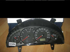 Tacho Kombiinstrument Ford Transit CONNECT 8T1T10849CB Diesel Bj.08 Cluster A582