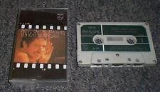 Meus Caros Amigos Chico Buarque~RARE 1976 MPB Brazil Import Cassette~FAST SHIP!