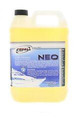 Scholl Concepts Marine Neo Polymer- Sprühwachs 5 Liter,  23,99 EUR / Liter