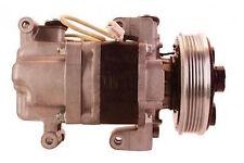 Klimakompressor für Hersteller PANASONIC Mazda 3 2,0L 03-09