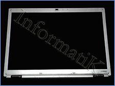 Sony Vaio VGN-FZ18M FZ21E PCG-392M Cornice Display Screen LCD Bezel TJC-TNZ100F