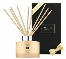 New Jo Malone Orange Blossom Scent Surround Room Diffuser - 5.6 oz/165 ml No Box