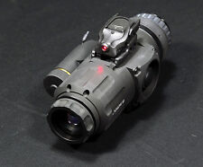 Trijicon Patrol LE100 Series Handheld Thermal Monocular 640x480 (IRP‐LE100)