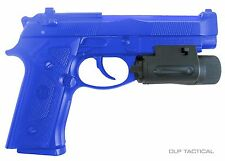 DLP Tactical 200 Lumen Universal LED Weapon Light
