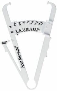 Accu Measure Fitness 3000 Personal Body Fat Tester