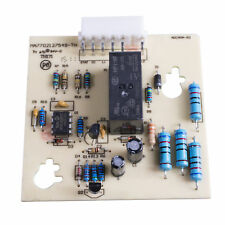 Refrigerator Adaptive Defrost Board For Whirlpool Wp67004704 12002495 Ap6010419