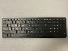 Dell Wireless Keyboard KM714 Receiver Not Included