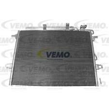 VEMO Original Kondensator, Klimaanlage V30-62-1027 Mercedes-Benz E-Klasse, CLS
