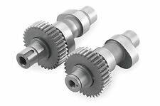 S S Cycle 625G Grind Gear Drive High Lift Cam Harley Twin Cam Inner Gears Only
