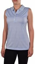 Nike Polyester Golf Activewear for Women