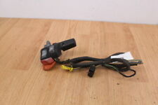 1999 BMW K1200LT ABS Left Handlebar Combination Switch / Switches Controls