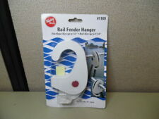 """Taylor Made Rail Fender Holder -Fits Rope up to 1/2""""/Fits Rail Size up to 1-1/4"""""""