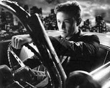 JOSEPH GORDON-LEVITT.. Sin City: A Dame To Kill For - SIGNED