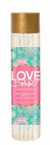Swedish Beauty LOVE BOHO HAUTE HIPPIE BRONZER