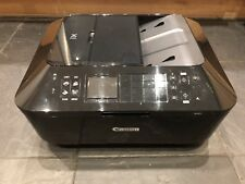 Canon PIXMA MX925 All-in-One Colour Printer & 2-sided ADF Scanner