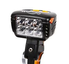 Magicshine Eagle M2 Actual 2400 Lumen CREE LED Bike Light Perfect High-Low Beam