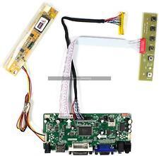Dell 715L1119-H AD Board for 15\\ LCD Monitor