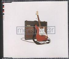 Menswear - Stardust CD (Single VGC)