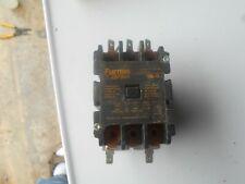 Wells Wfae 30f Commercial Fryer Contactor