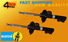 2x BILSTEIN FRONT Shock Absorbers DAMPERS MERCEDES A-CLASS W169 A170 A160 A200