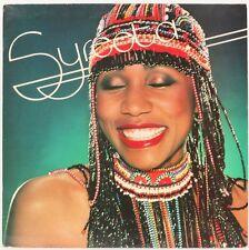 Syreeta  Syreeta Vinyl Record