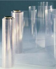 Film Transparent Anti Effraction  3 X 100/50  + 1 X 150/50 cm ou 3 X 150/50 cm