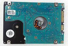 Sony Vaio SVE151J13M SVE1513B1EW SVE15 HDD Hard Disk Drive 1000gb  1TB SATA