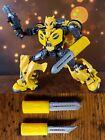 Bumblebee B-127 Sword Studio Series SS-70 SS-57 Upgrade kit Transformers TF-Lab