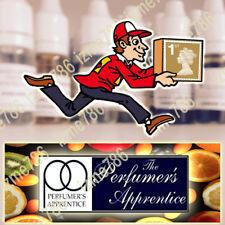 TFA TPA Concentré aromatique alimentaire aromatisant bricolage jus 30 ml OFFRE S...