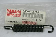 Molla tensione Tension spring Yamaha DT 125 89-95 DT 125E 89-96 DT 125LC 86-87