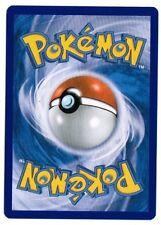 Pokemon - lotto da 100 carte comuni e non comuni tutte nuove e diverse + omaggio