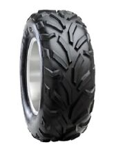 (25-8.00-12) Duro Red Eagle DI2013 4 Ply ATV Tire Size: 25x8.00-12