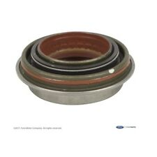 Ford CN1Z7H424B Transfer Case Output Shaft Seal
