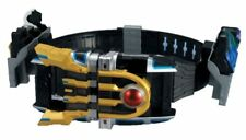 Kamen Rider Kiva Transformation Belt & Fuessule DX Ikusa Belt Japan